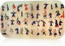 Qigong images