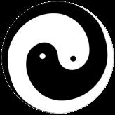 yinyang1-300x300